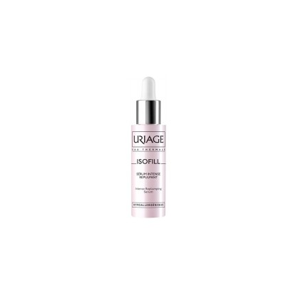 Uriage Anti Age Isofill Serum Intense Repulpant 30ml