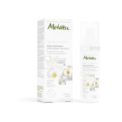 Melvita Soin Unifiant Illuminateur 40ml