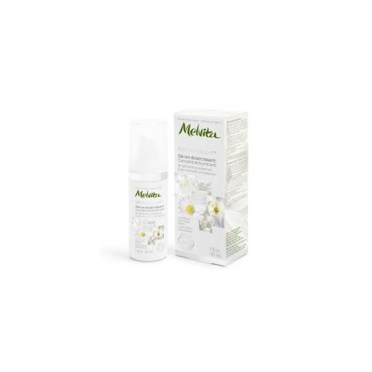 Melvita Serum Eclaircissant 30ml