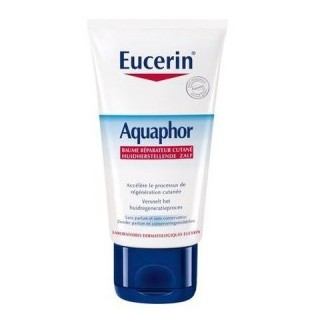 eucerin aquaphor cr