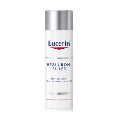 eucerin anti-a hyaluron