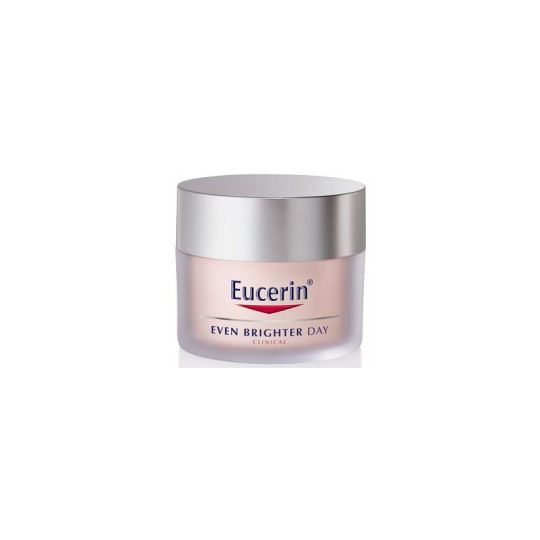 Eucerin Even Brighter Soin de Jour
