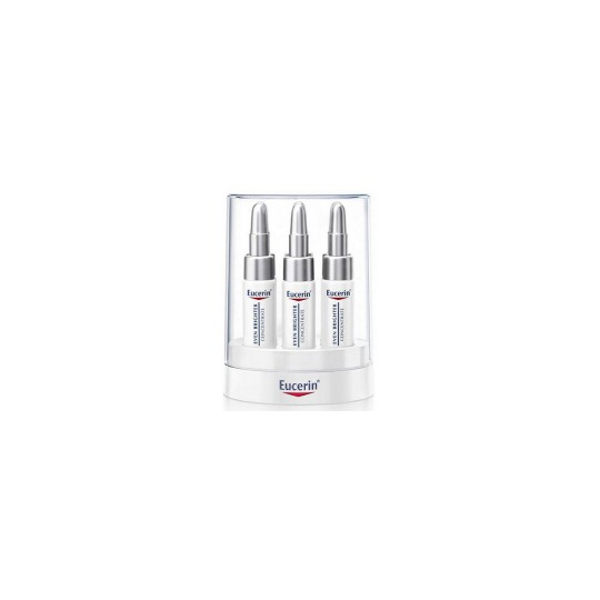 Eucerin Even Brighter Soin Concentre