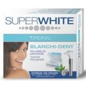 SuperWhite Original Blanchi-dent