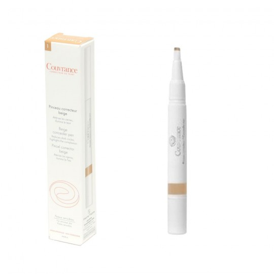 Avène Couvrance Correcting Brush Beige