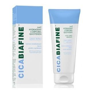 Cicabiafine Lait Hydratant Corporel Quotidien 200ml