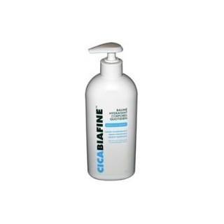 Cicabiafine Baume Hydratant Corporel 400ml