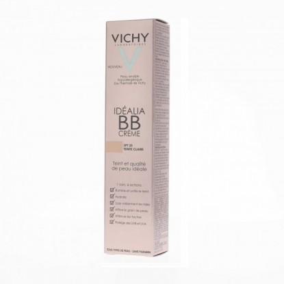 Vichy Soin Idealia BB Clair 40ml