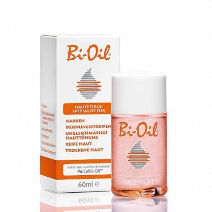 Bi-Oil solution 60 ml