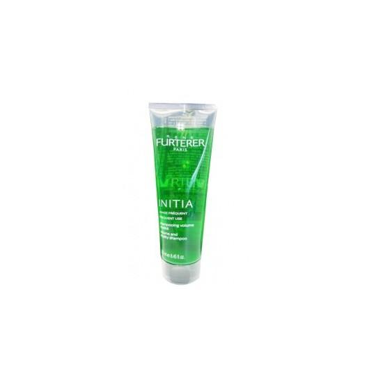 René Furterer Initia shampooing vitalite 250ml