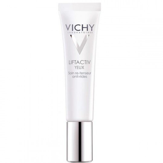 Vichy Soin Liftactiv Ds Yeux 15ml