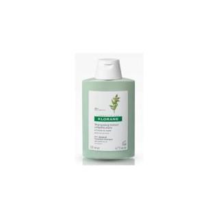 Klorane Myrtle shampoo
