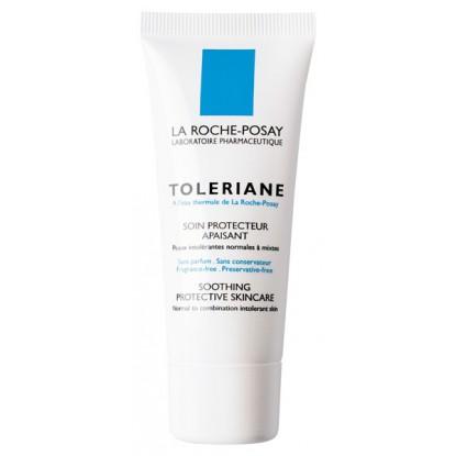 LRP Toleriane Crème apaisante 40ml