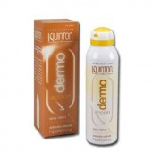 Quiton Dermo Action Spray 150ml