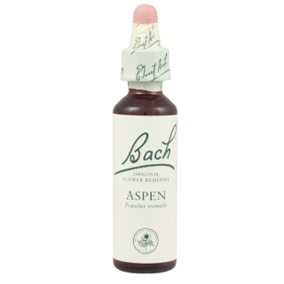 Fleur de Bach Aspen n°22 20ml