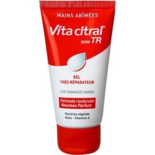 VITA-CITRAL Treatment 75ML