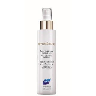 Phytosolba Soin Phytokératine Spray 150ml