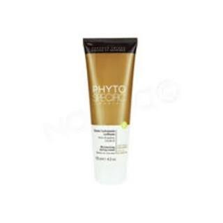 Phytospecific Soin Crème Hydratante 125ml