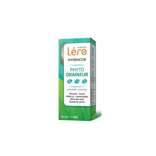 Léro Hydracure 150ml