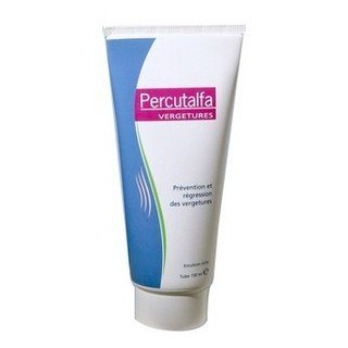 Percutalfa Vergetures Tube 200ml