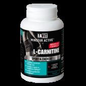 EAFIT Minceur L-Cartinine 90