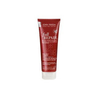 John Frieda Shampooing Full Repair 250ml