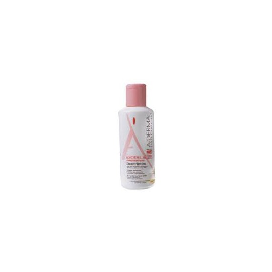 Aderma Derm'intim Ph5,5 500ml