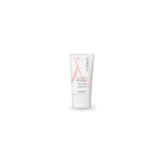 Aderma Sensiphase AR Crème Spf 15 40ml