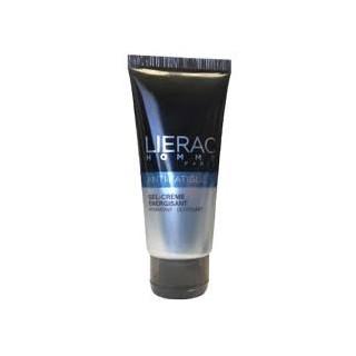 Lierac Homme Gel Crème Energisant Anti Fatigue 50ml