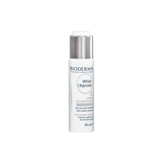 Bioderma White Objective Serum Nuit Eclaircissant 30ml