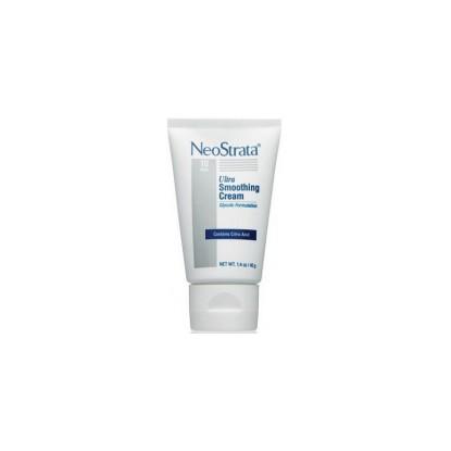 Neostrata Crème 10AHA 40ml
