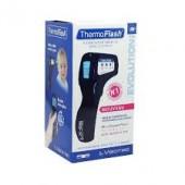 Thermoflash Bleu Metal LX 26 Evolution