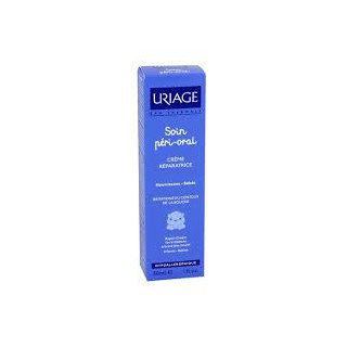 Uriage Soin Peri-oral 30ml