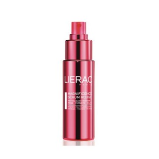 Lierac Magnificience Serum 30ml