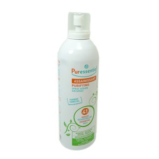 Puressentiel Spray Assainissant 41 Huiles 500ml