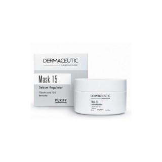 Dermaceutic Mask 15 50ml