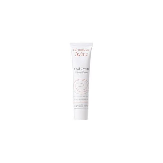 AVENE Cold cream creme 40ml