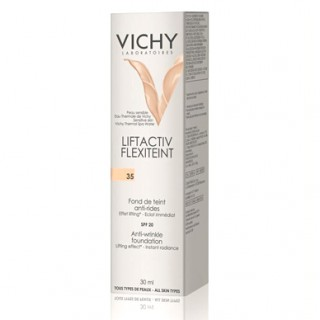 Vichy Flexiteint Liftactiv 25 30ml