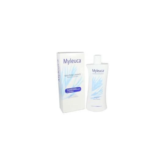 Myleuca Solution Lavante 250ml