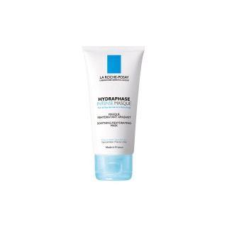 La Roche Posay Hydraphase Intense 50ml