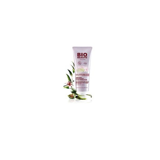 Bio-Nuxe Cold Cream Mains 75ml