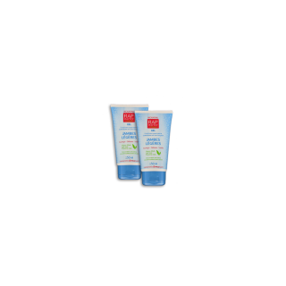 Rap Phyto Gel Tube 150ml Duo