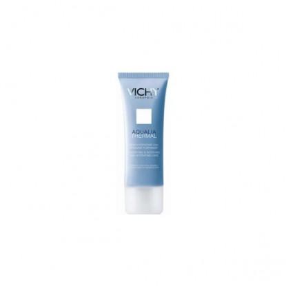Vichy Aqualia Creme Riche tube 40ml
