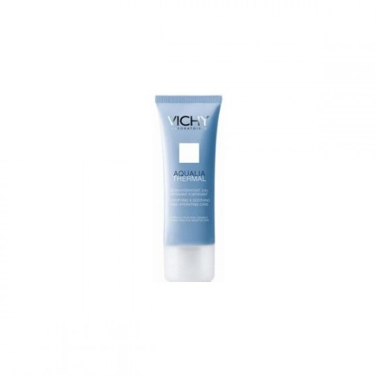 Vichy Aqualia Thermale Creme Riche 50ml