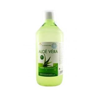 Aragan Aloe vera 500ml
