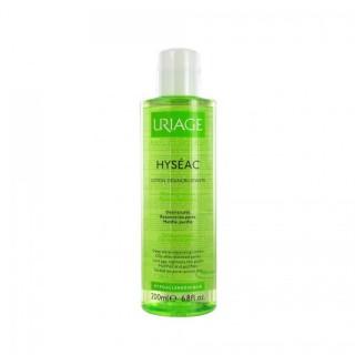 Uriage Hyseac Lotion Désinfectante 200ml