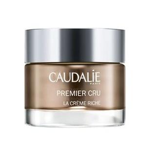 Caudalie Premier Cru Riche cream Pot 50ml