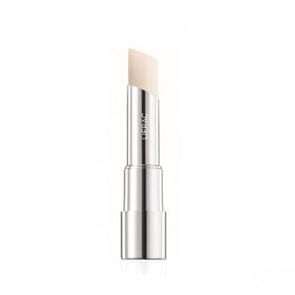Lierac HydraChrono+  lèvres incolore 3G