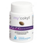 my'cokyl Nutergia 90cp