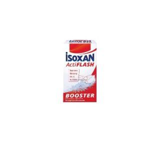 Isoxan Adulte Actiflash 28 Comp éffervescents